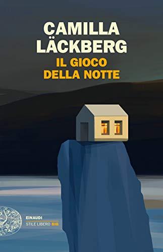 Il gioco della notte (Einaudi. Stile libero big)