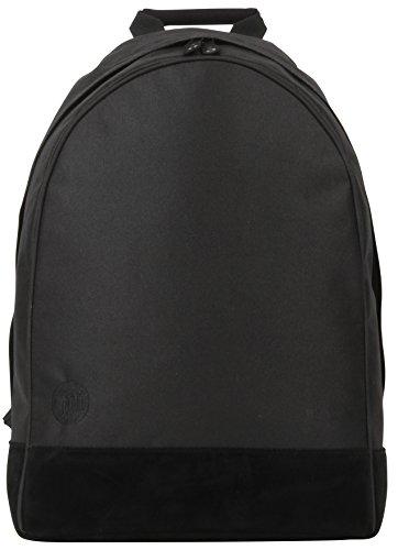 Mi-Pac Classic Backpack Casual Daypack, 46 cm, 20 L - X-Large, Black