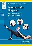 Recuperación Posparto: Una Guía Práctica para Profesional
