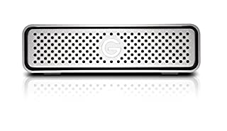G-Technology G-DRIVE 14TB Enterprise Klass 7200 RPM, 245MB/s, mit USB 3.0, 3 Jahre Garantie (B082PFZRSB) | Amazon price tracker / tracking, Amazon price history charts, Amazon price watches, Amazon price drop alerts