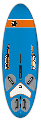 BIC Sport Ace-Tec Techno Wind Surfer Board