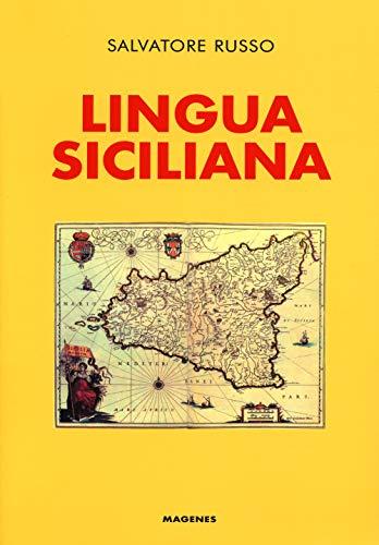 Lingua siciliana ~ La danza classica tra arte e scienza. Nuova ediz. Con espansione online PDF Books