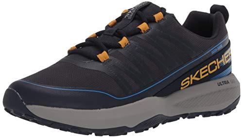 Skechers Go Men's GOtrail Jackrabbit Performance Running &...