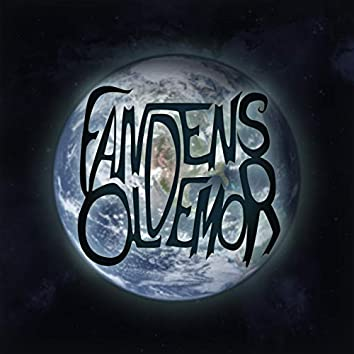 Fandens Oldemor