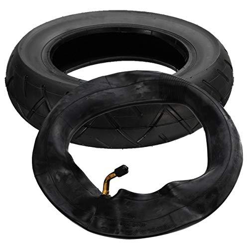 Iycorish 10 Zoll X 2,125 Zoll Reifen Und Innen Rohr Für Selbstabgleichenden Elektroroller