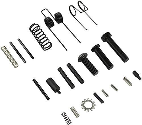 21 Pcs Part AR- Whole Lower Pins Accessories kit