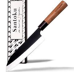 küchenspecht - 17cm Klinge im