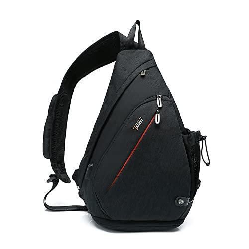 Tudequ -   Sling Bag,