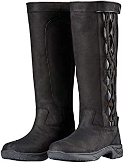 Ladies Pinnacle Boots II
