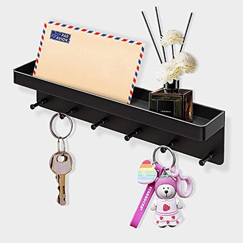 Schlüsselbrett,Schlüsselhaken mit...