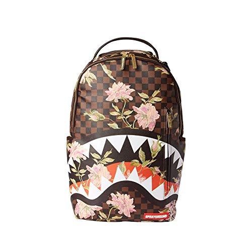 SPRAYGROUND Rucksack sharkflower dlx backpack