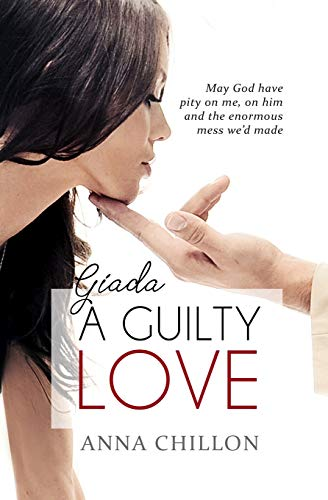 Giada. A Guilty Love