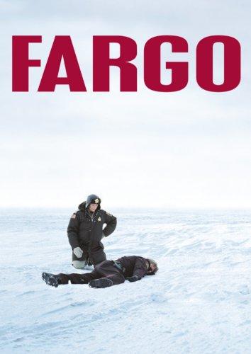 Fargo [dt./OV]