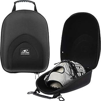 baseball glove case