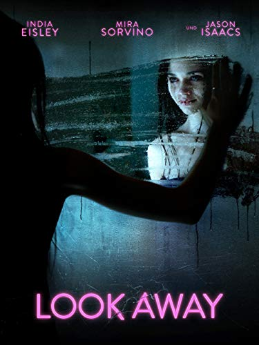 Look Away [dt./OV]