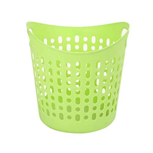 SAP- Wasserij mand hamer huishoudelijke vuile kleding opbergmand badkamer badkamer rek wasmand opbergbak Ademend