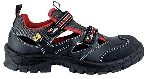 13 points to check for choosing the perfect professional footwear - Safety Shoes Today