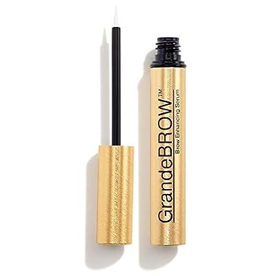 Grande Cosmetics Brow Enhancing Serum