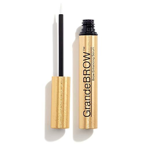 Grande Cosmetics GrandeBROW Brow Enhancing Serum, 3ml (4-month supply)