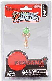 DollarItemDirect Super Worlds Smallest Kendama, Case of 48