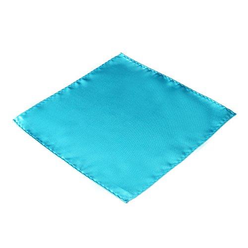DonDon heren-pochet verschillende kleuren