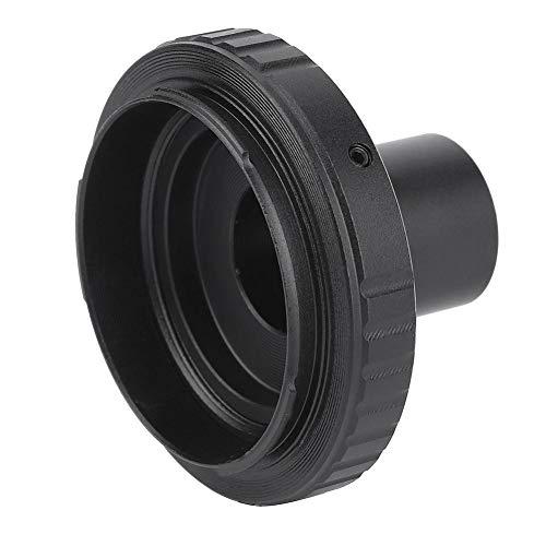 Microscopio Slr  marca Pomya