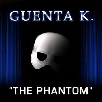 The Phantom (Part.2)