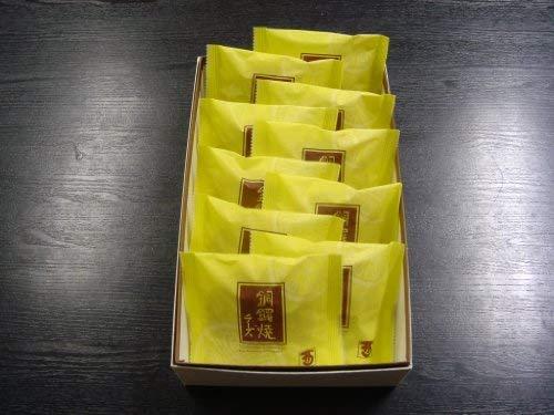 チーズどら焼き 10個入
