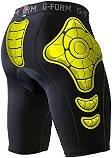 G-Form Pro-B Bike Compression Shorts - Youth and Adult