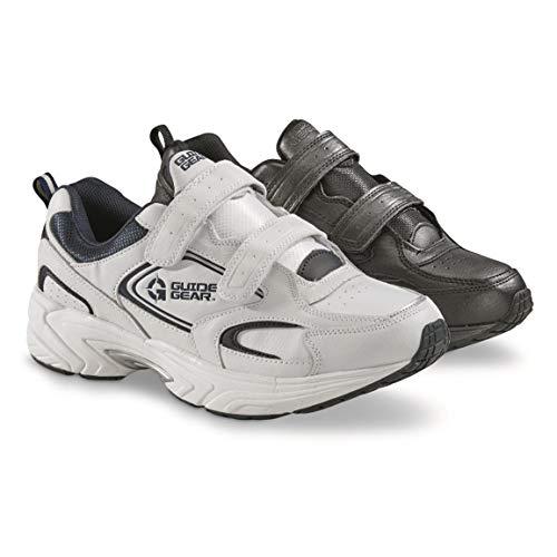 Guide Gear Men's Walking Shoes
