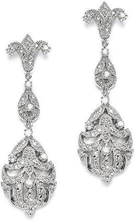 1920 earrings flapper _image3