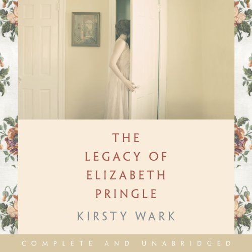The Legacy of Elizabeth Pringle Titelbild