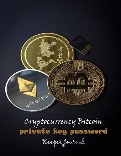 bitcoin.de private key