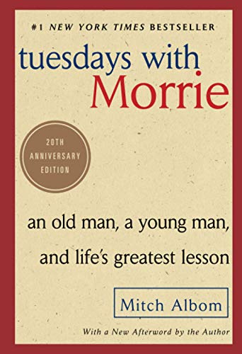 Tuesdays-Morrie-Greatest-Lesson-Anniversary