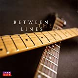Jazz Cafe: Between Lines