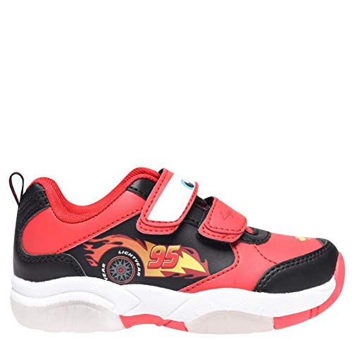Top 10 best selling list for disney character light up shoes