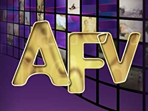 America's Funniest Home Videos Collection 1
