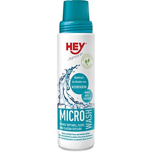 Hey Sport Waschmittel Micro Wash, 20740000