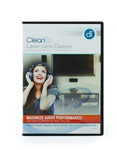 Clean Dr Optical Lens Cleaner