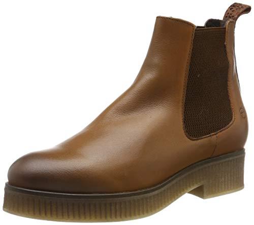 Tamaris Dames 1-1-25940-33 305 Chelsea Boots