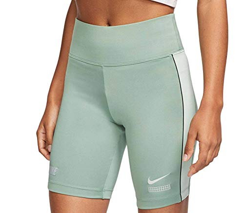DNA Bike Damen Shorts M