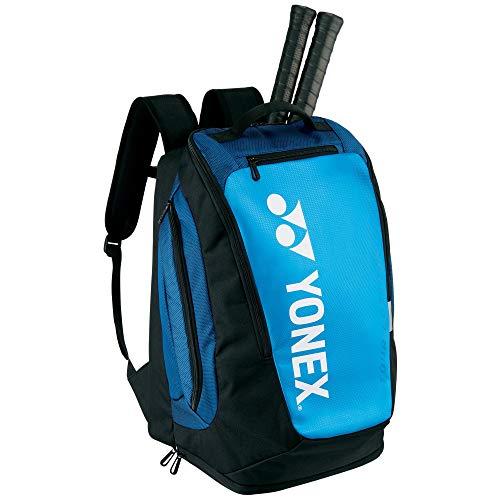 YONEX 92012 Pro Rucksack, Schwarz …