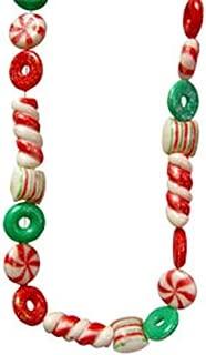 Decorative Candy Garland [0700]