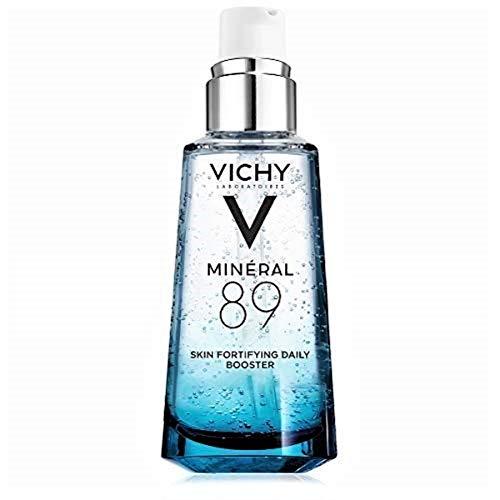 VICHY Gesichts-Sonnencreme, 50 ml