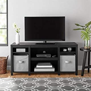 Best cubby hole tv stand Reviews