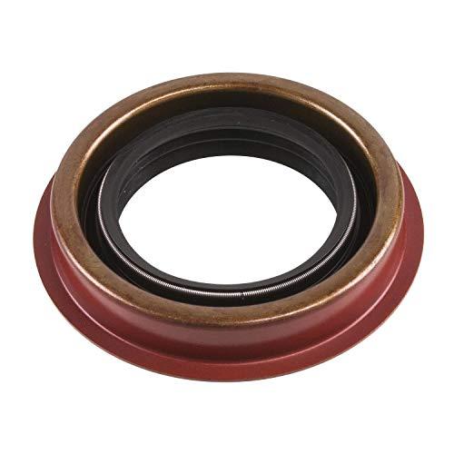 Motive Gear Performance Differential 3604 Motive Gear-Differential Pinion Seal Differential Pinion Seal