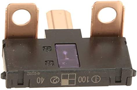 Ranking All items in the store TOP20 Fuse - 100A 40A Compatible 2008-2012 Honda 2.4L Accord with