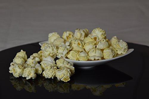 Premium Mushroom Popcorn Mais, GMO frei - 2