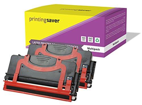 Toner Lexmark E120 Marca Printing Saver