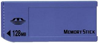 Hama MS 128 MB Memory Stick Card 128MB